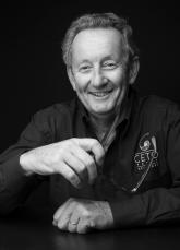Jean-Paul RINGARD